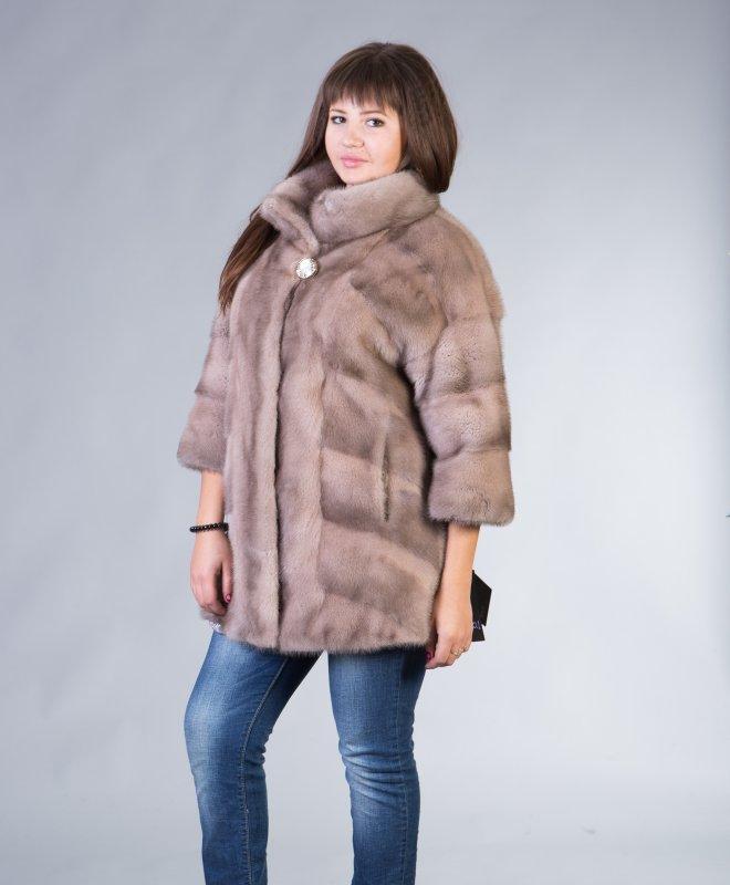 Кожаные куртки томск магазин