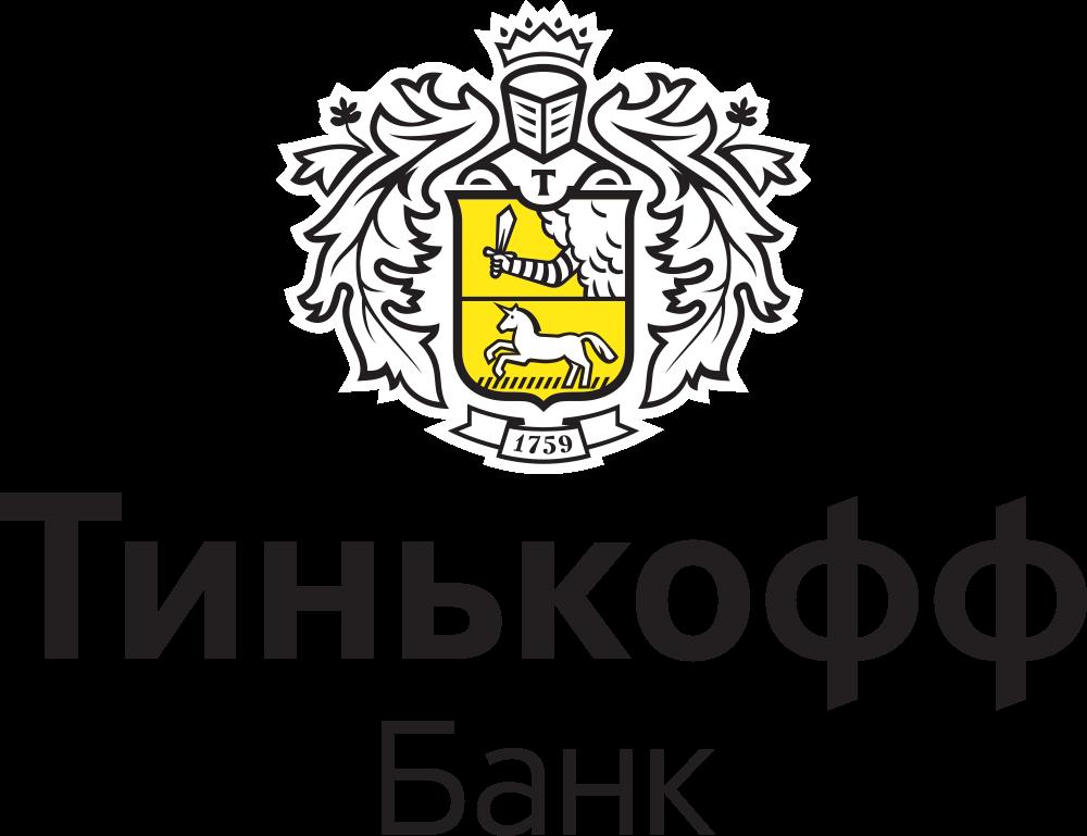 273574TinkoffBank_general_logo_6